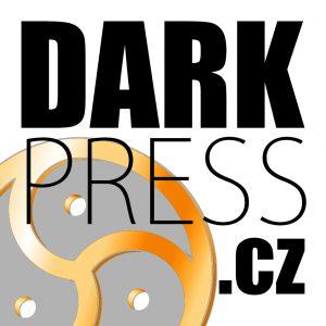 Darkpress.cz